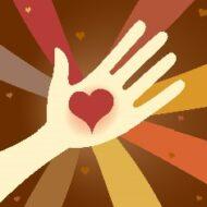 First Coast Healing Hands, Inc.